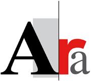 Colourstock ara-logo