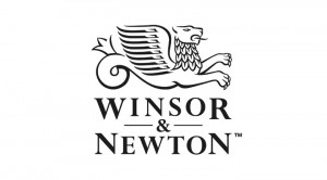 W&N Logo