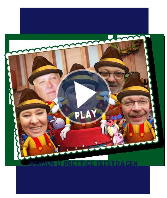hegerkerstkaart2014